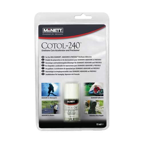 Cotol240