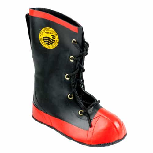 Viking Commercial Overboots