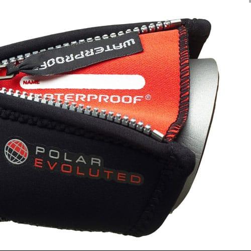 Waterproof G1, 7mm - 3 finger