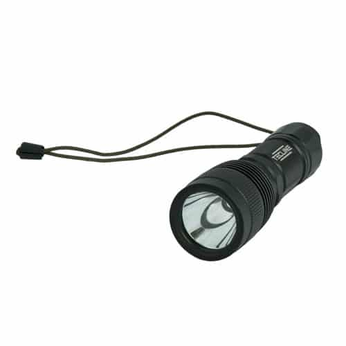 Tecline LED US-13, 8W, 800 lm