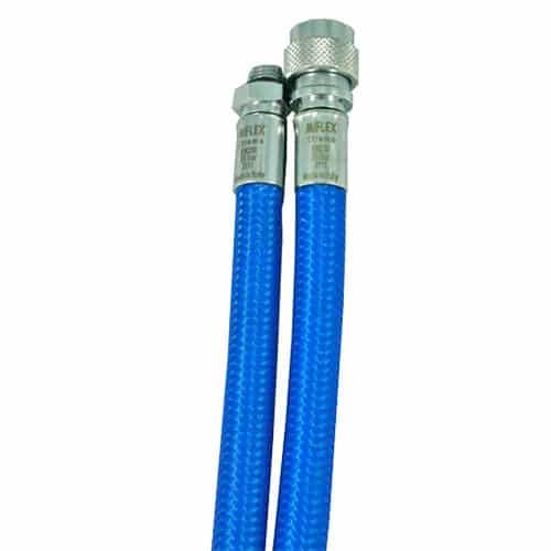 XTR Blue INFLATOR