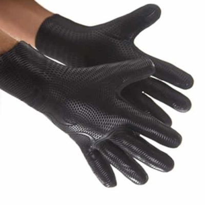 Fourth Elements 5MM Gloves