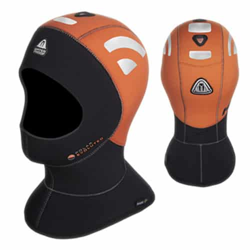 Waterproof H1 5/10 Hi Visibility