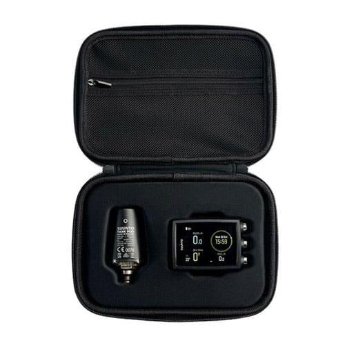 EON Core Black + Tank POD + Case